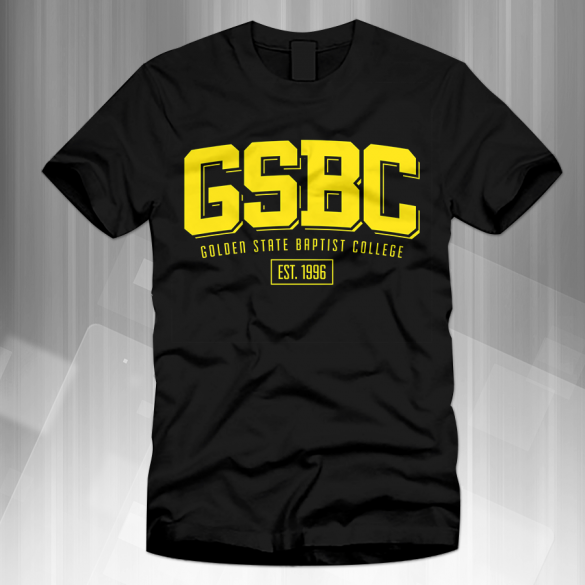 GSBC-Black-Athletic