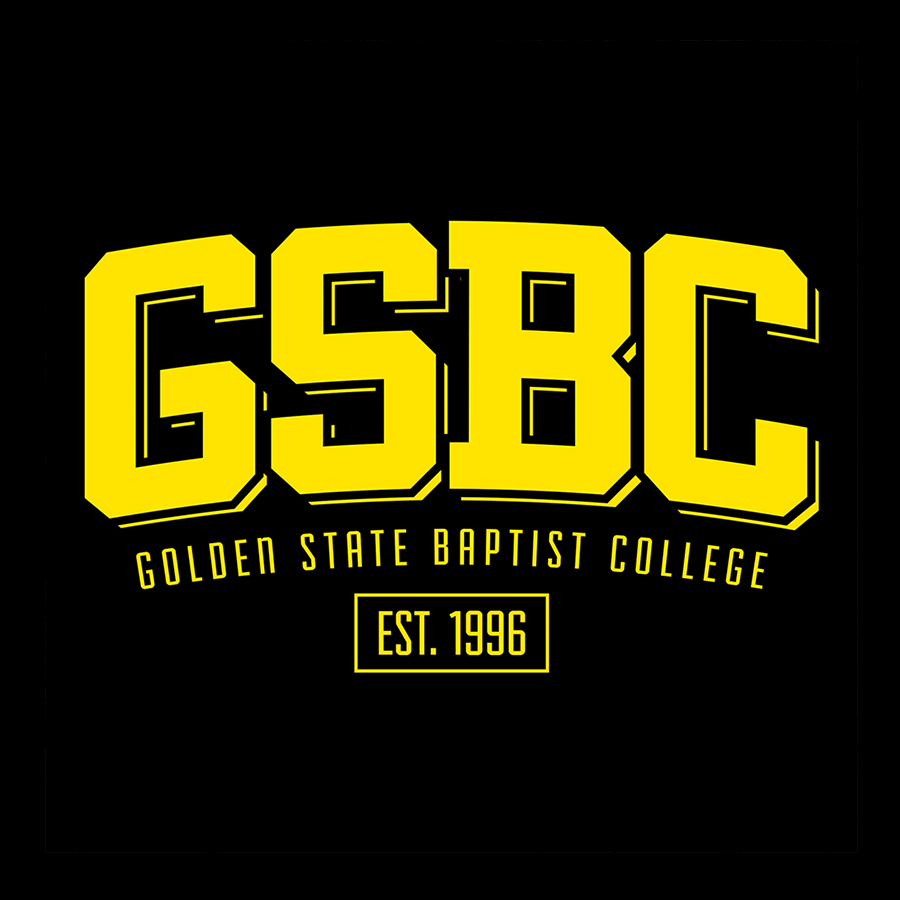 GSBC-Black-Athletic-small