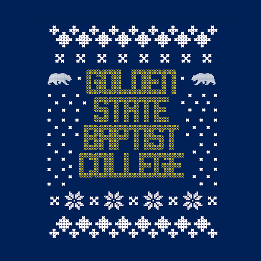 GSBC-Christmas-small