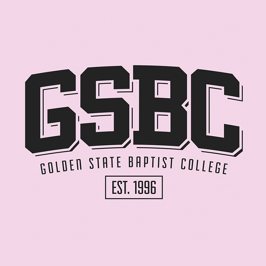 GSBC-Pink-Athletic-small