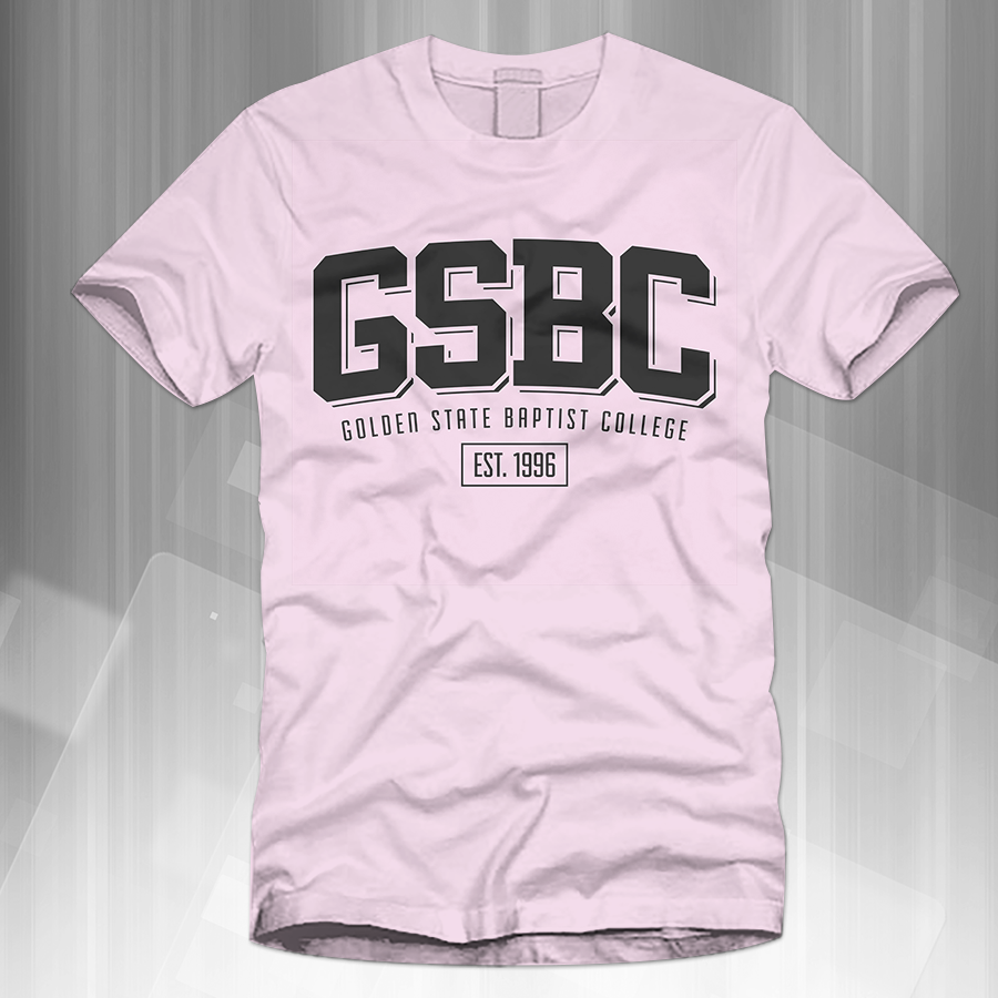 GSBC-Pink-Athletic