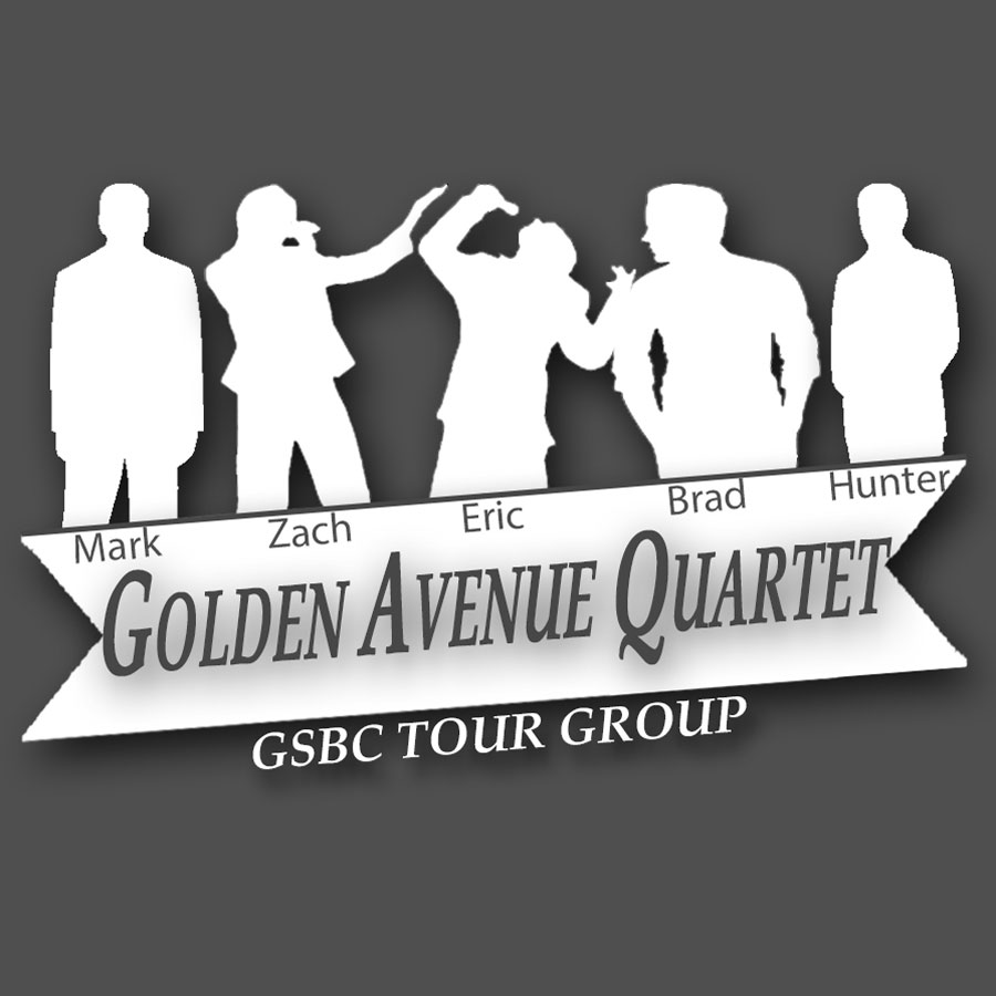 GSBC-Tour-Group-(1)
