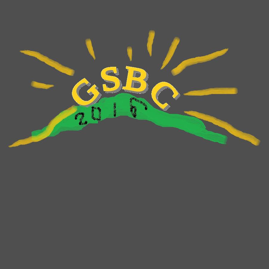 GSBC-horizon