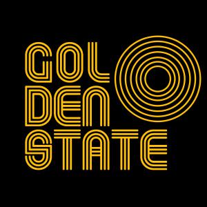 Golden-State-Dizzy