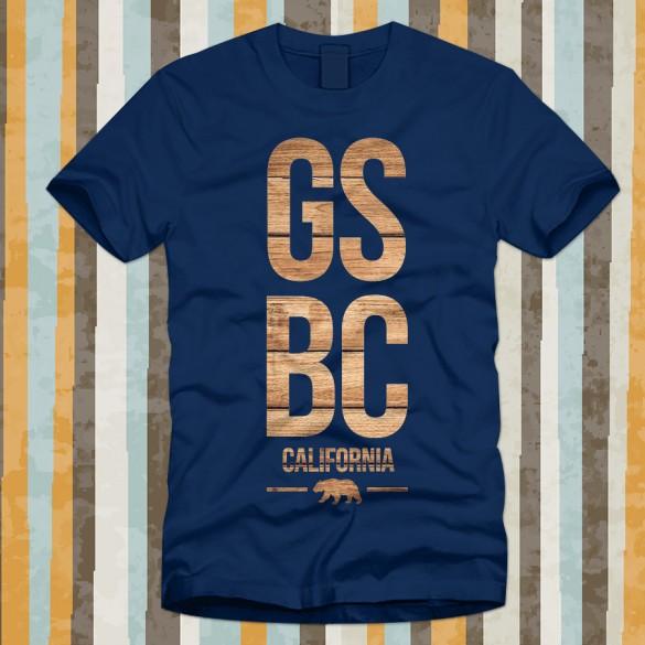 Rustic-GSBC