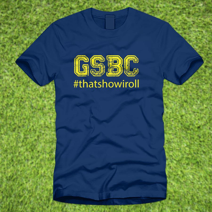 T-Shirt-Contest-Mockup-grass