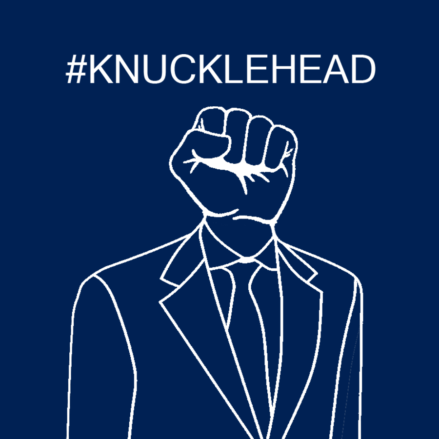 T-Shirt-Contest-Mockup-knucklehead-small