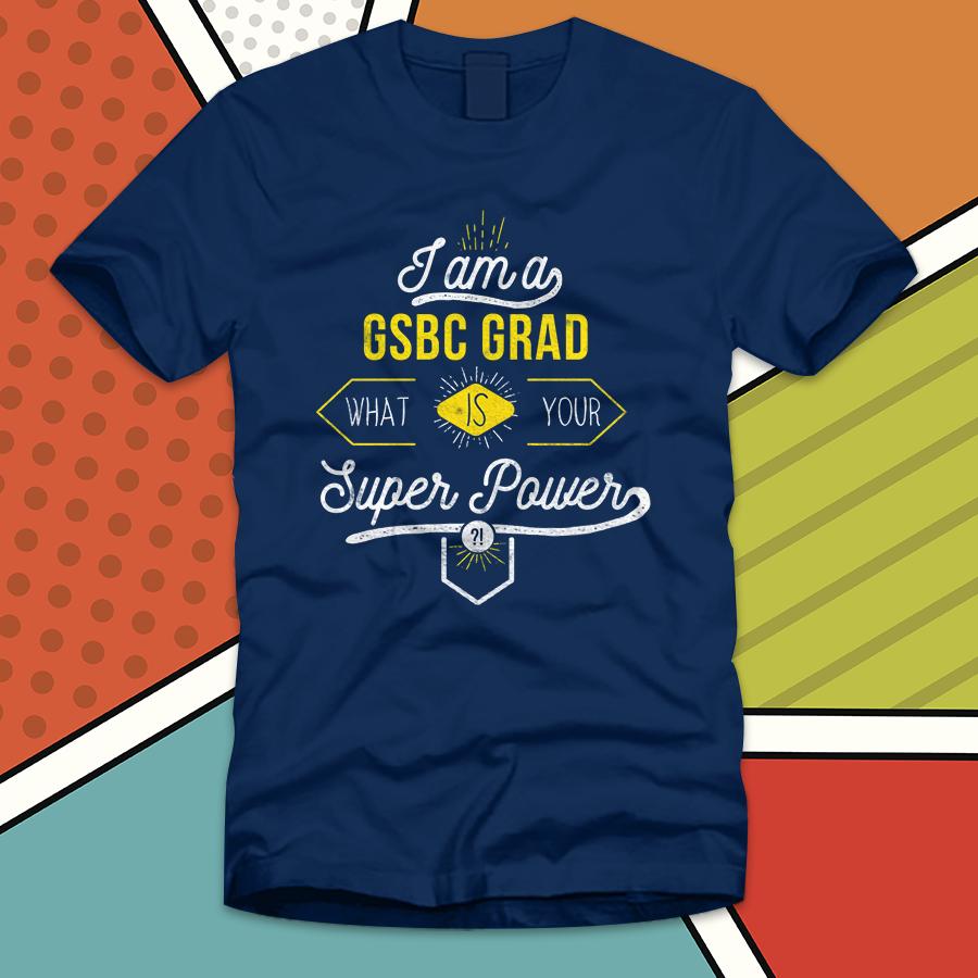 grad-Large