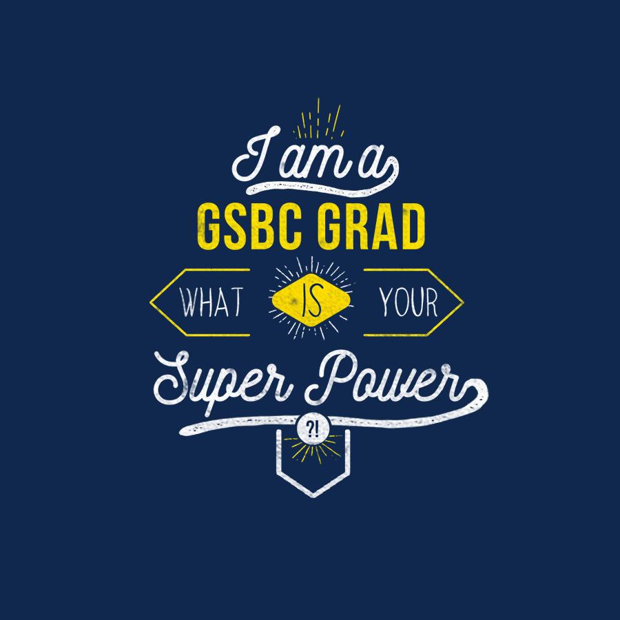 grad-small