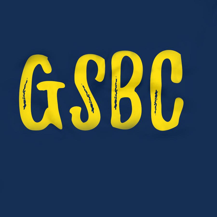 gsbc-simple