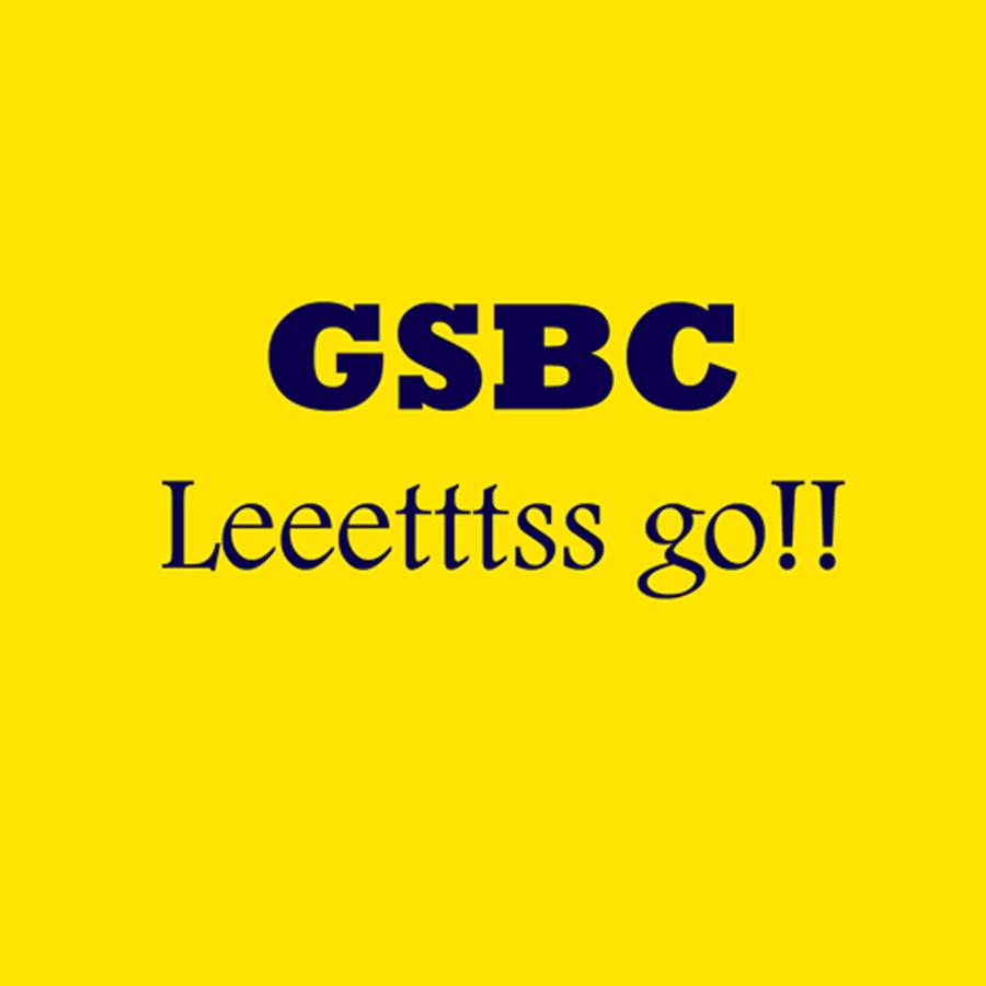 letsgo-small