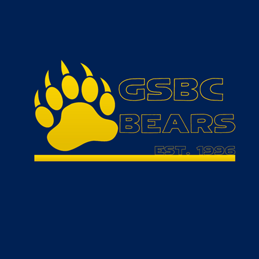 GSBC-Bear-Paw-small