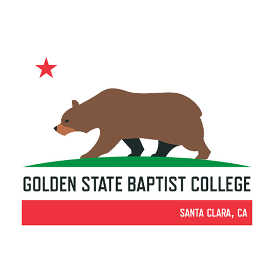 GSBC-California-small