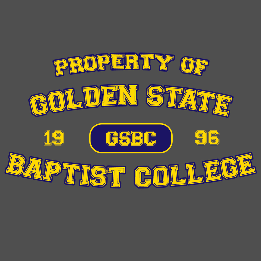 GSBC-Collegiate-small