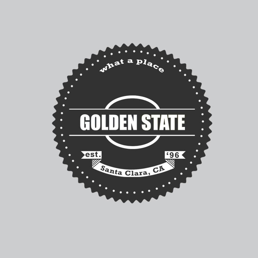 GSBC-Emblem