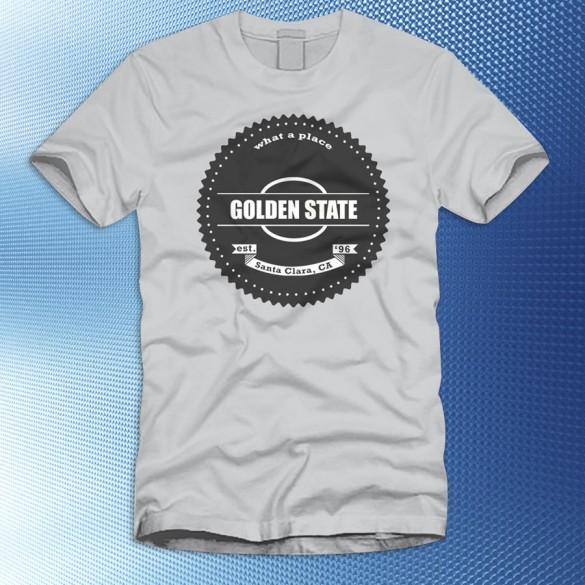 GSBC-Emblem2