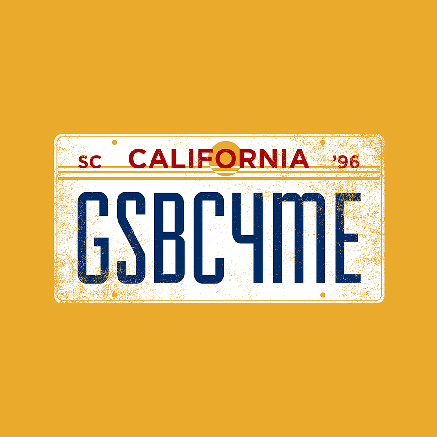 GSBC-License-Plate-small