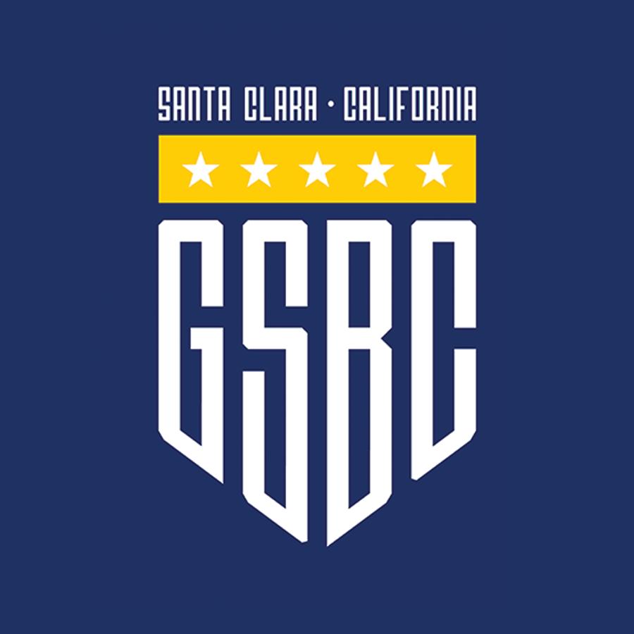 GSBC-Shield-small