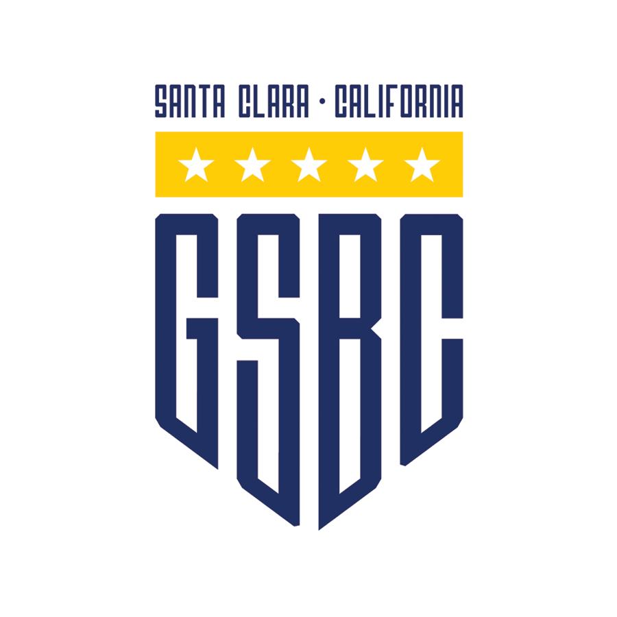 GSBC-Shield-white-small