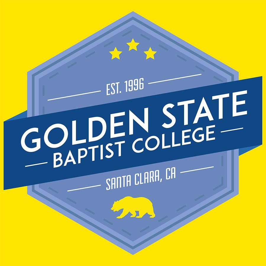 GSBC-Yellow-Emblem