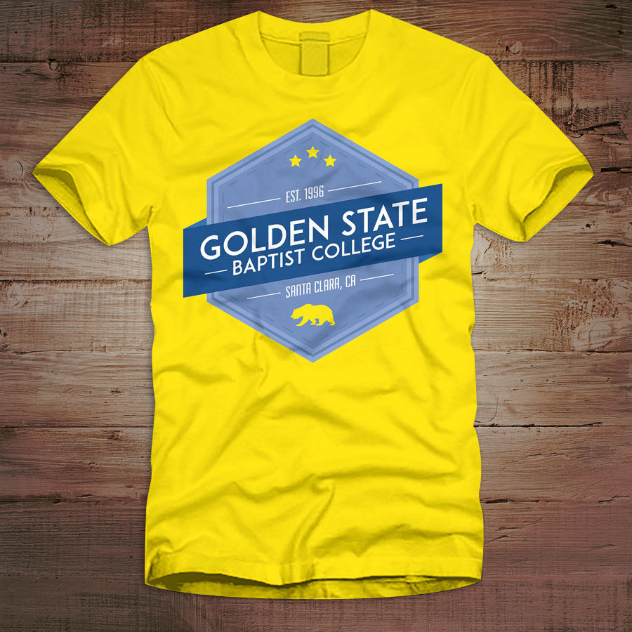 GSBC-Yellow-Emblem2