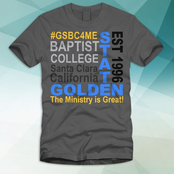 GSBC4me