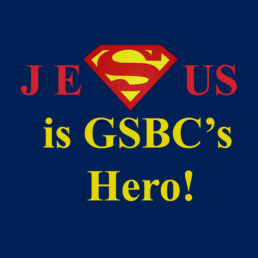 GSBC's-hero