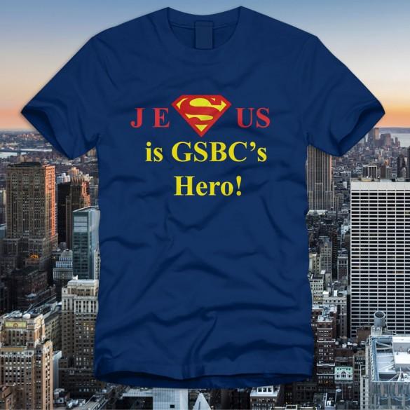 GSBC's-hero3