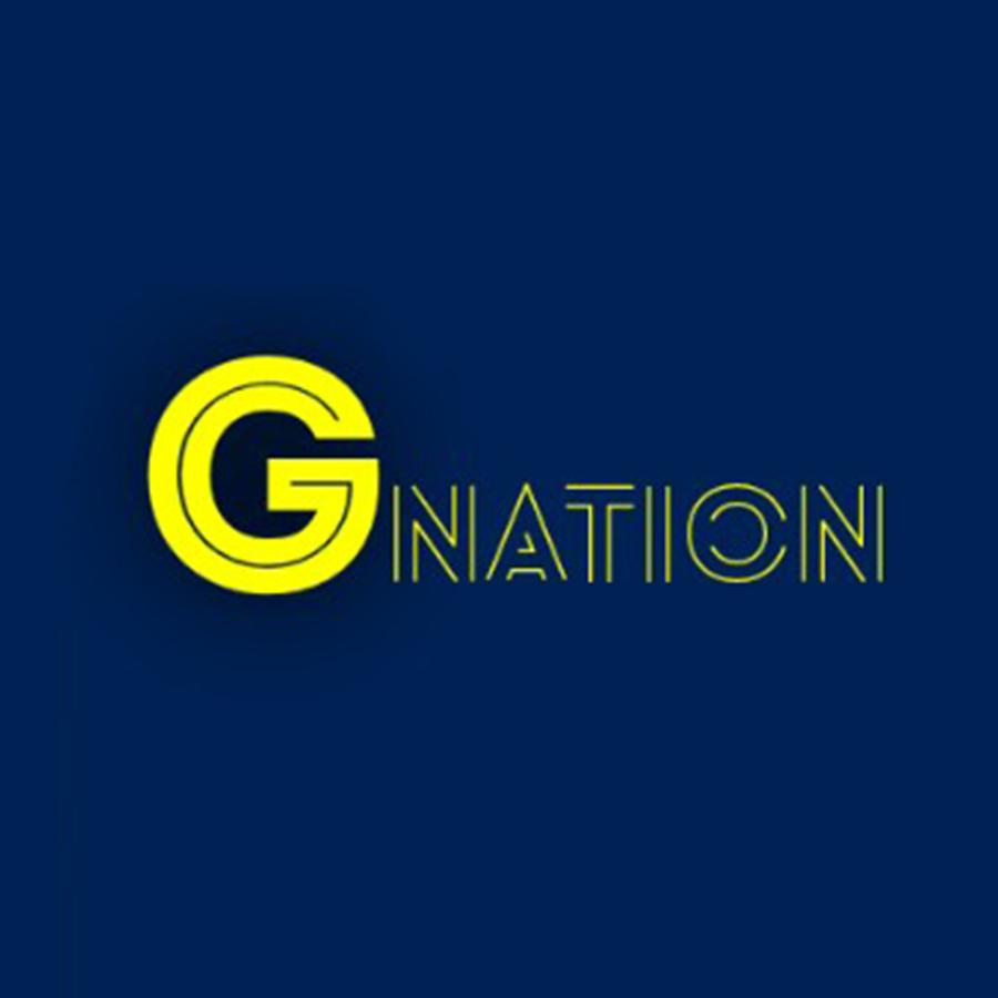 GnationB2