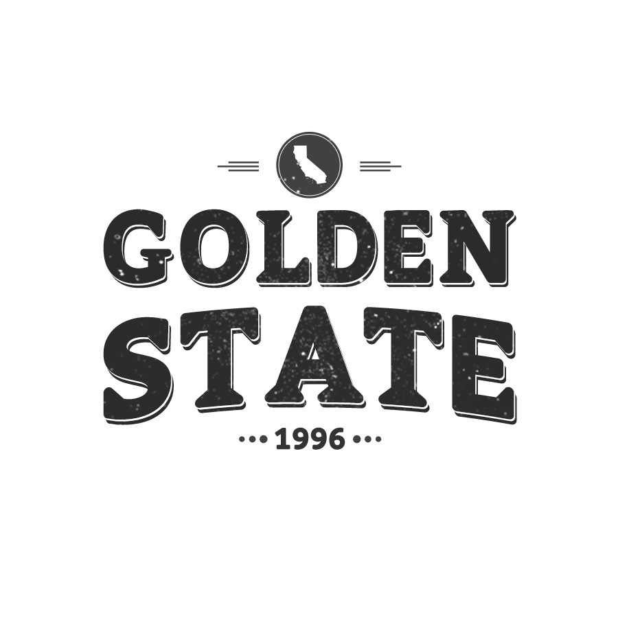Golden-State-minimal-small