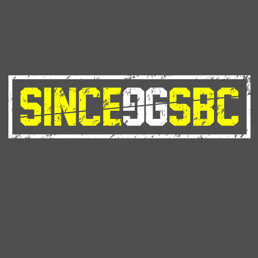 Since-96