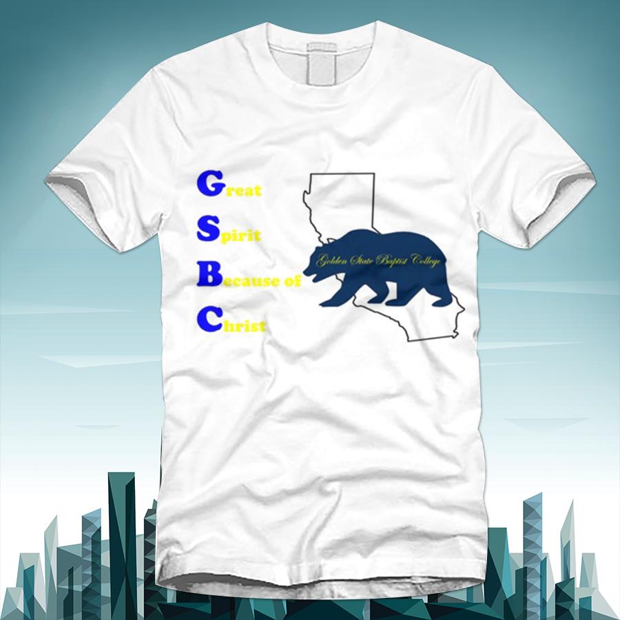 g-s-b-c1