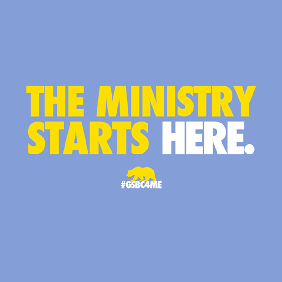 ministry-starts-here-small