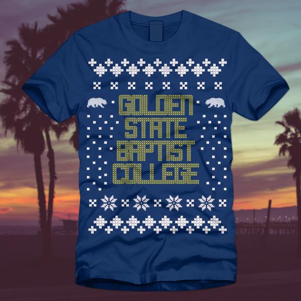 GSBC-Christmas