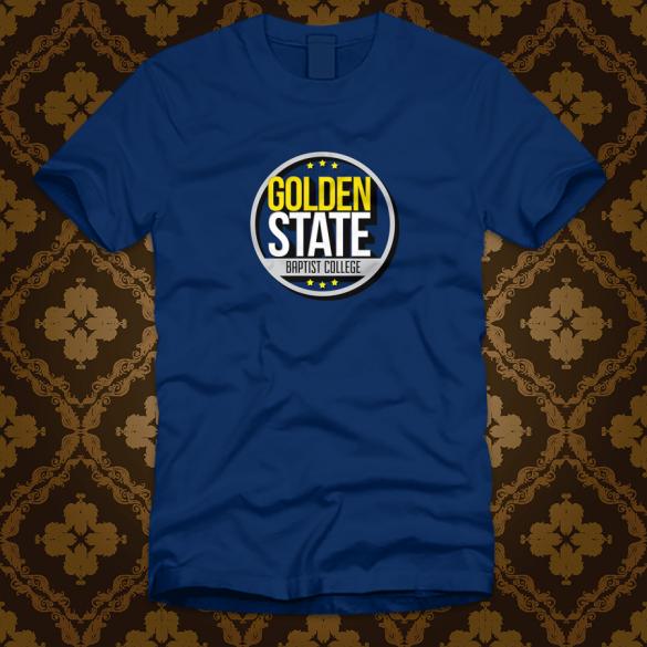 Golden-State-Circle-Large