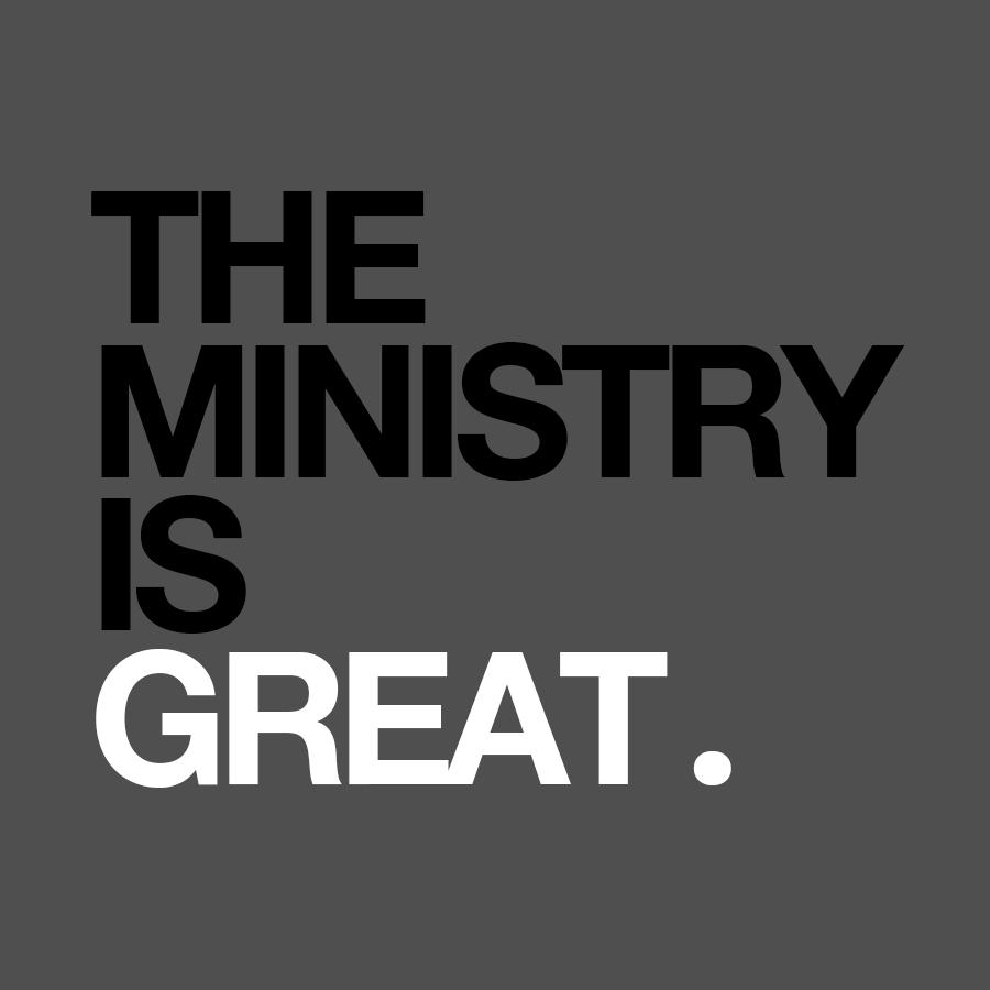 ministrygreat-small