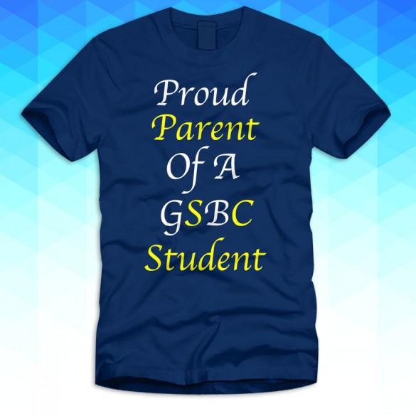 proud-parent2