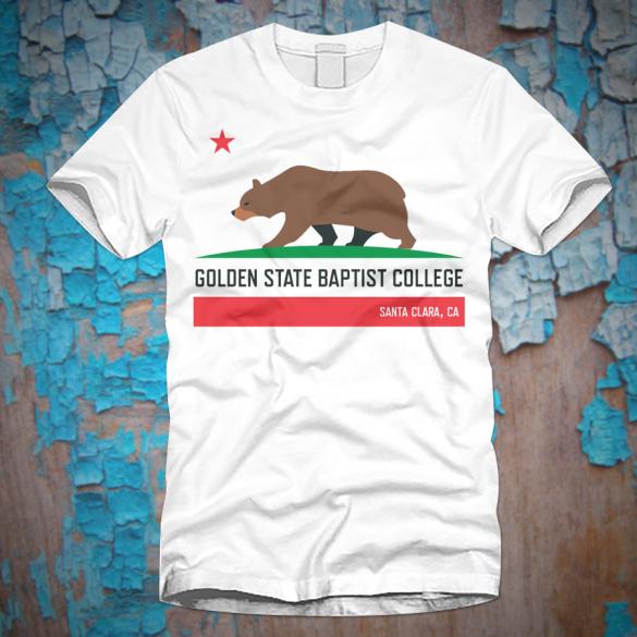 GSBC-California