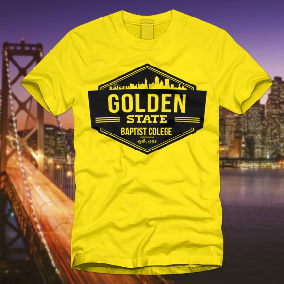 SF-skyline