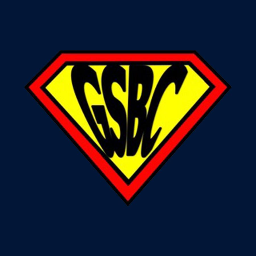 Super-GSBC2